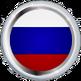Bg-rus