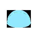 ME3 Biotic Sphere