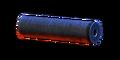ME3 Upgrade Sniper Rifle Extended Barrel.png