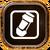 MEA Ёмкость с омни-гелем (иконка)