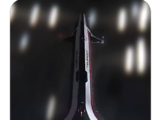 Кодекс (Mass Effect: Andromeda)/Корабли и транспорт
