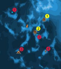 Map-mavigon