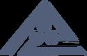 Логотип Гет армори