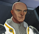 Personen/Mass Effect Galaxy