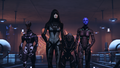 Kasumi and henchmen.png