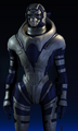 Light-turian-Explorer.png