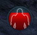 MEI Combat Cloak cooldown.png
