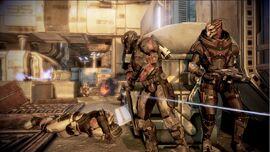Mass-Effect-multiplayer-2-1-