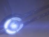 Alpha-Portal