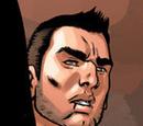 Personen/Mass Effect: Conviction