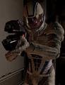 Freelancer ME2 Combat.png
