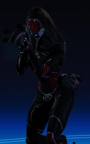 Титан1