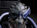 Postacie/Mass Effect 3
