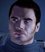 Kaidan Profilbild me1