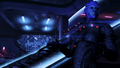 Library of asha asari.png