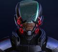 ME3 capacitor helmet.png