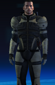 Elkoss Combine - Assassin Armor (Medium, Human).png