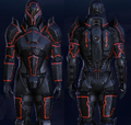ME3 Terminus Assault Armor.png
