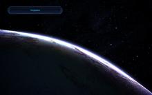 Mass Effect Нірвана