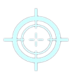 Снайп винт иконка
