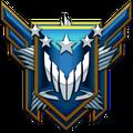 ME3 Arbiter.png