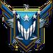 ME3 Arbiter