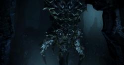 KA Leviathan