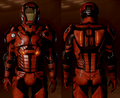 ME2 Inferno Armor.png