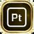 MEA Платина (иконка)
