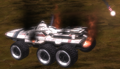 Mako - burning 1.png