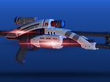 M-92 «Богомол»/ME3