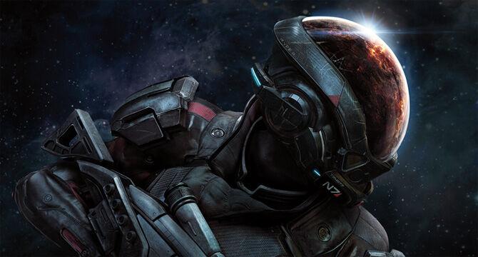 Mass Effect Guide Pdf