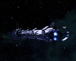 Дипломатичні кораблі