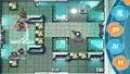 Citadel galaxy mission CZ3.png