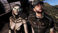 Jungle planet - joker and EDI.png