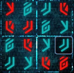 Kadara puzzle east