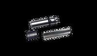MEA Pistol Barrel Mod MP