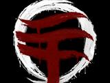 Mass Effect 3: Omega/Fight for Omega