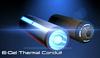 Thermal Conduit