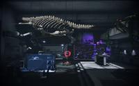 Лаборатория Брайсона02