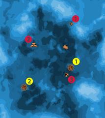 Метгос мапа