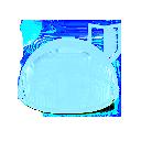 BioticProtector-6B