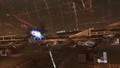 Citadel final battle - defense turrets.png