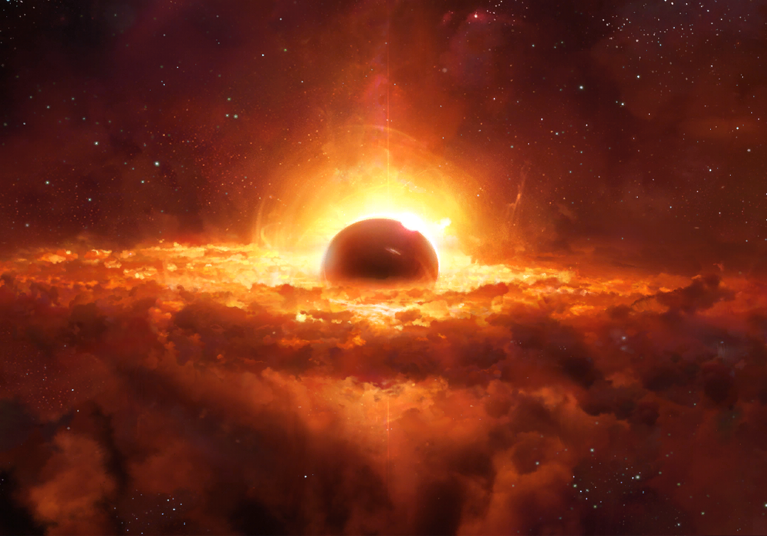 red giant definition - 1024×679