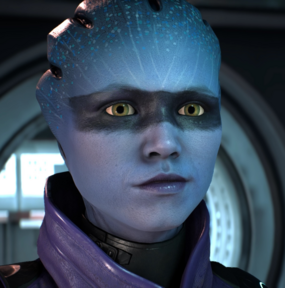 Peebee more flattering picture-1-