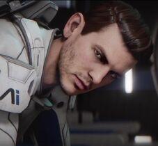 Ryder AI