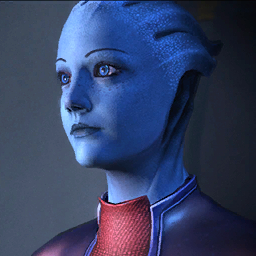 Asari Mass Effect Wiki Fandom Powered By Wikia