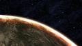 Ilos (orbit).png