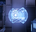 ME3 Glyph Normandy.png