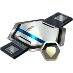 MEA augmentations - shield booster